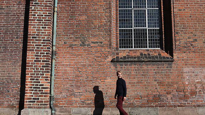 Aarhushistorier 1