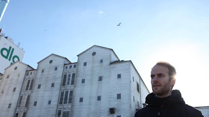 Aarhushistorier 8